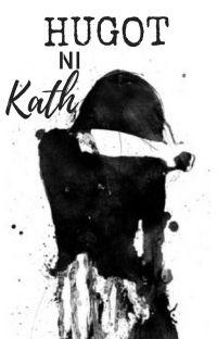 Hugot ni Kath cover