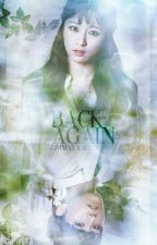 [H] Back Again by Ommayaa_17