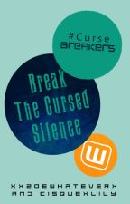 About The Campaign by BreakOurSilence