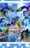 Marriage is Magic cover