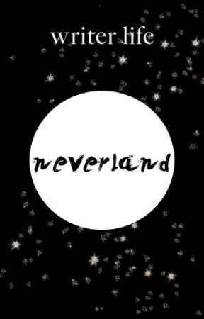 neverland    tag by -PeterPan