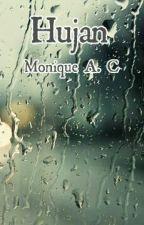 Hujan by karsaaksara