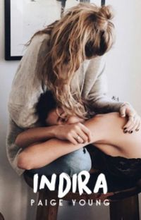 Indira [Completed] cover