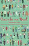 Caindo na Real [Completo] cover