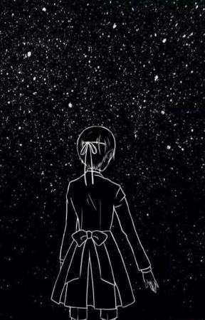 Stars (Sebaciel) (Yaoi) by CeirraJadeMichaelis