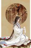 Khanh Mỵ Thiên Hạ (Thánh Nữ Tuyết Sơn) - Nguyệt Xuất Vân cover