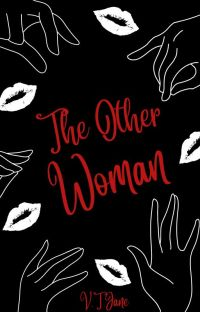 The Other Woman cover