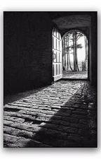 Il mondo al di là della porta by leoconti_04