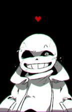 Life Can't Be RESET [UnderTale] by Dragonfire719