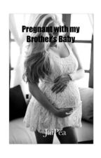 Pregnant With My Brother's Baby // Matthew Espinosa by JaiPea