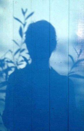 BOYS IN BLUE  by LOVELY-DISTASTE