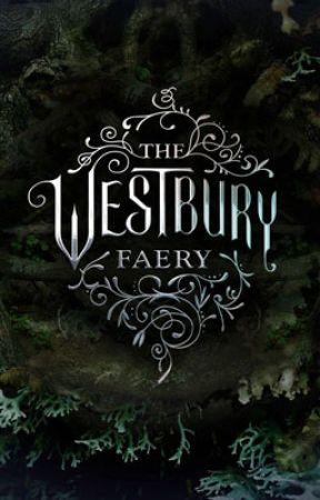 Mystery of The Westbury Faery: Contest by WorldFaerySociety