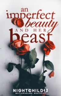 An Imperfect Beauty and Her Beast cover