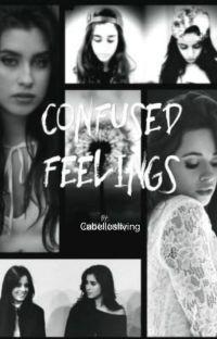 Confused Feelings (Camren) cover