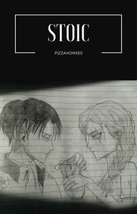 Stoic cover