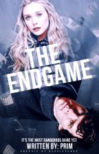 The Endgame (BBC Sherlock) -3- by arrow_to_the_heart