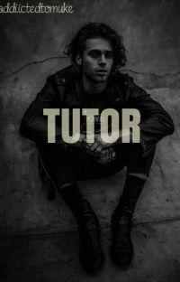 Tutor / Muke cover
