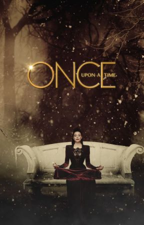 Once Upon a Time One-Shots by once_lover