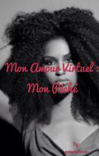 Mon amour virtuel mon péché. by gnimacamara12