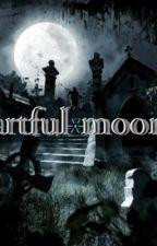 s2 Artful Moon by niofi3