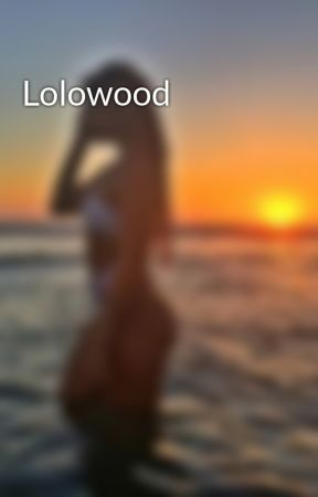 Lolowood by Lolowood_