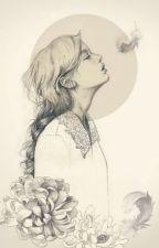 Trục hoa - Nữ tôn,nam sinh tử,NP by baobao39