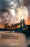 Unstoppable 2 cover