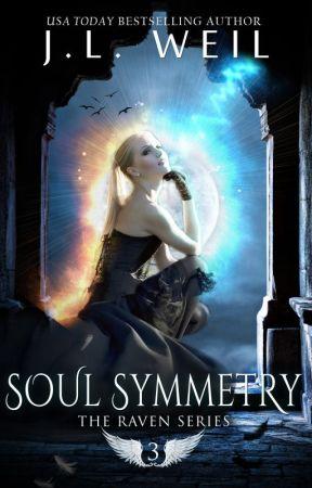 Soul Symmetry by jlweil