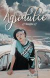 Agridulce ◆ Kookmin ; 국민 cover