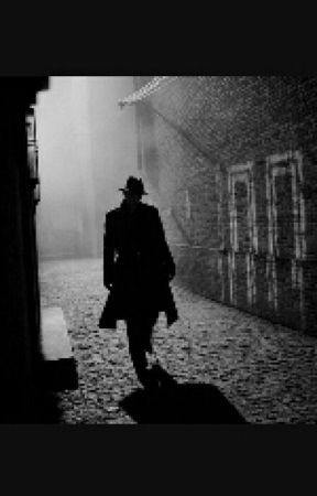 My Invisible Hero (RobertIDKxReader by Crazyyoutubersrock