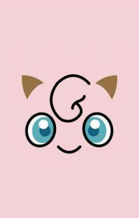 Pokémon Go: Tips, Cheats And More! The Pokémon Go Guide by vanilla0bean