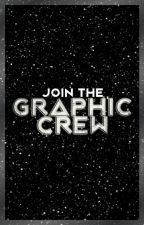 Join the Graphic Crew! [CLOSED] by GraphicCrew