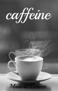 caffeine; cth cover