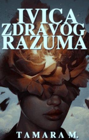 Ivica zdravog razuma by tamara_writer