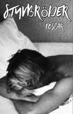 Styvbröder   Foscar av hiildaa__