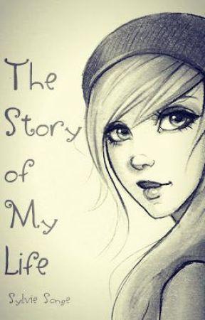 True Story... by Kira-User