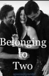 Belonging to Two  cover