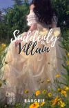 Love Over Pain  cover