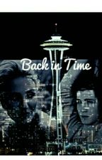 Back in time by Dreamer_c98