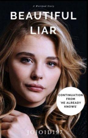 Beautiful Liar by Jojo1D197
