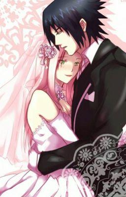 Đọc truyện (Sasusaku 18+) Sasuke... Dừng Lại Đi