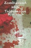 Zombieland with Tallahassee cover