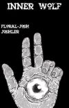 Inner Wolf/Joshler Bxb\ cover