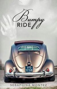 Bumpy Ride | 18+ cover