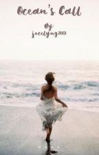 Oceans Call by jocelyng2003