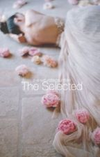 The Selected | ✓ by saturateds-nrise