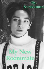 My New Roommate- Nct Taeyong ff- Completed by KyraGunura