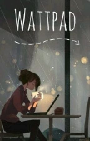 Wattpad University Roleplay(REMAKE) by GeekyTimez
