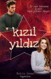 KIZIL YILDIZ (B.A.K.) cover