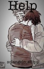 Help-Solangelo  by solangelo_ships